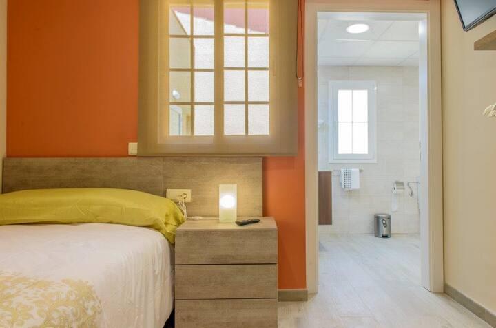 Una casa para que vivas Tarragona (2)