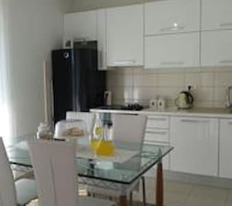 Apartman Bella Mia - Bibinje - Apartment