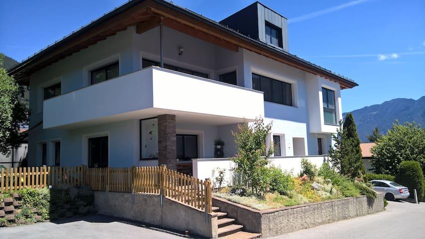 Haus Lena