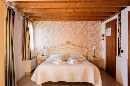 Casa Fontanea 1 your room in Venice - Venise