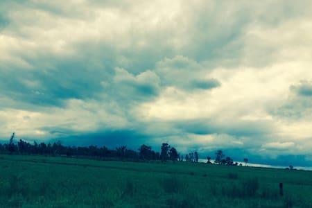 The Farm - Koesterfontein - Magaliesburg