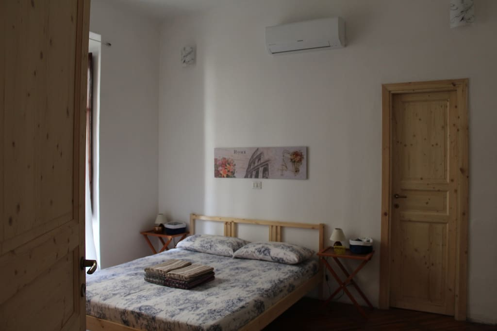 Anfiteatro castrense 39 s house apartments for rent in roma for Anfiteatro apartments