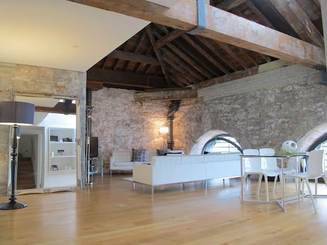45 Brewhouse - Royal William Yard
