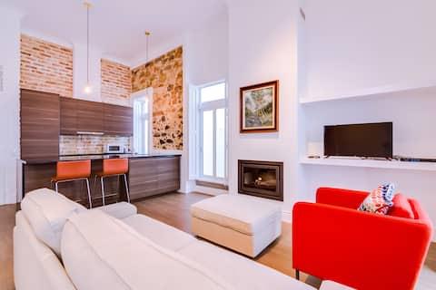 Room Studio Lucya!Exclusivity &Best Location Faro