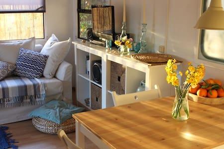 cozy cottage near beaches