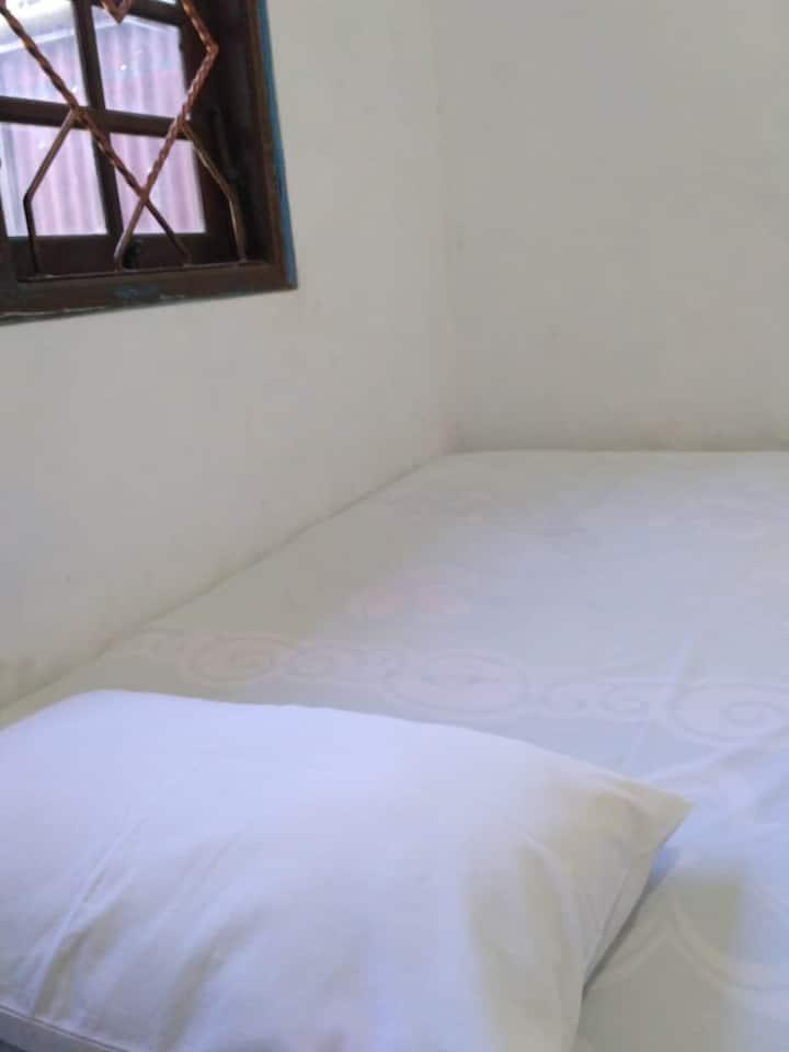 Benara Guest House