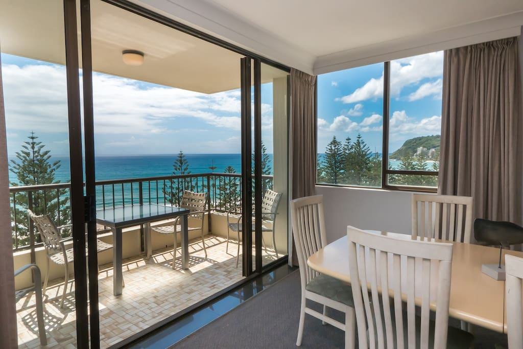 Rooms For Rent Burleigh