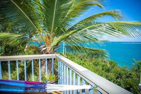 Anchors Away Suite @ Punta Aloe 22 Villa