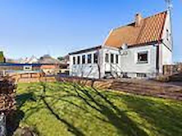 House near Höganäs/Helsingborg - Höganäs - บ้าน