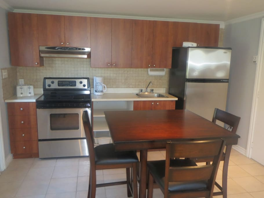 Montreal Cozy Appartment Apartments For Rent In Montr 233 Al