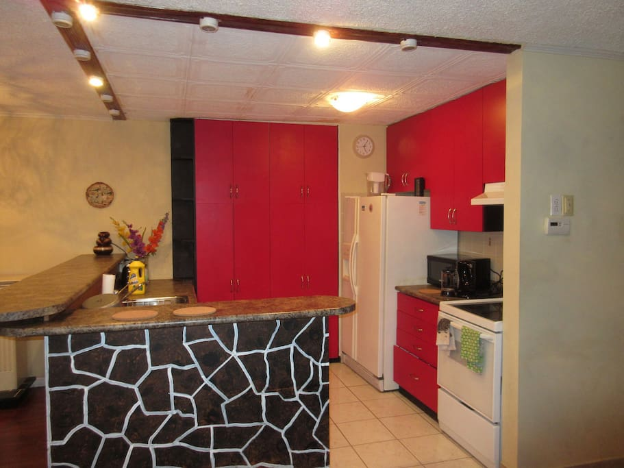 Room For Rent Downsview