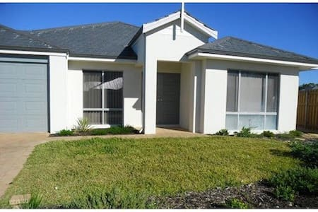 Furnished house, beachlover retreat - Yanchep - Haus