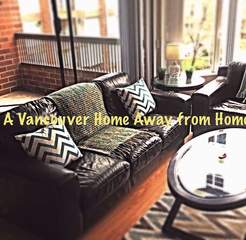 BEST VALUE IN DOWNTOWN VANCOUVER! - Vancouver