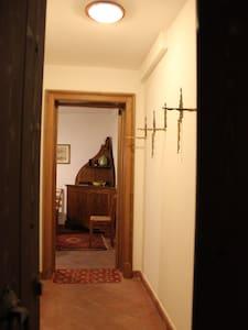 Casa Perni - Buccheri - House - 2