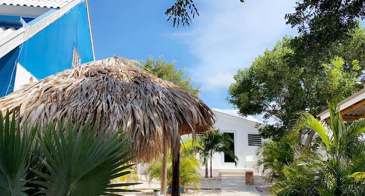 Hofi Paradise Resort -  REIGER (1 slaapkamer)