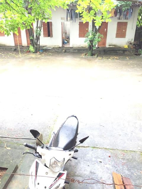 AKIU Luxury Ngu Gia Tu Duc Giang 170