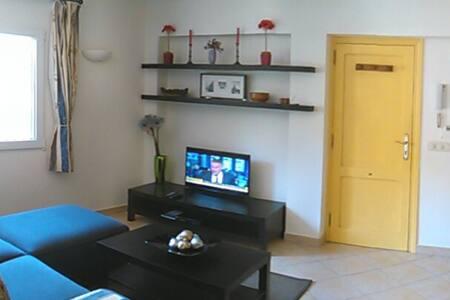 1 Bed Guest Apartment b - Portals Nous 50% off - Кальвиа - Гостевой дом