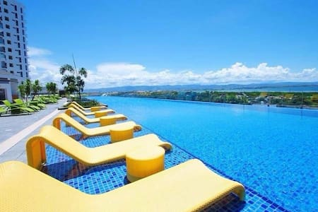 Best condo in Cebu - Lapu-Lapu