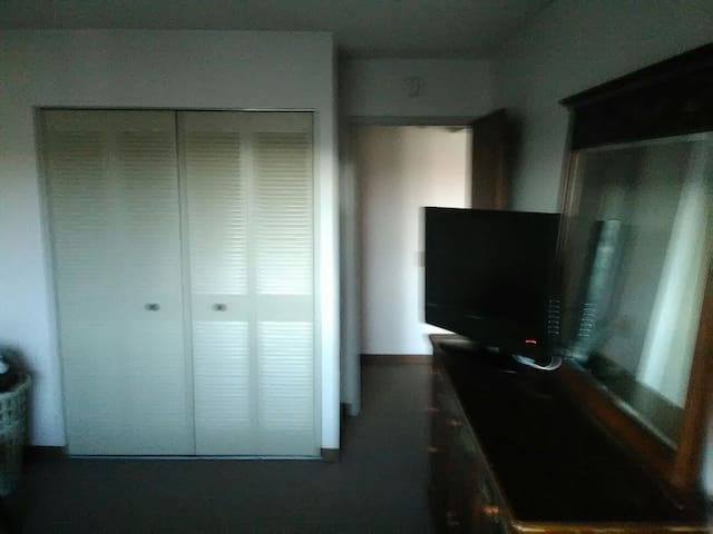 Quiet Room in New Kensington - New Kensington - Apartemen