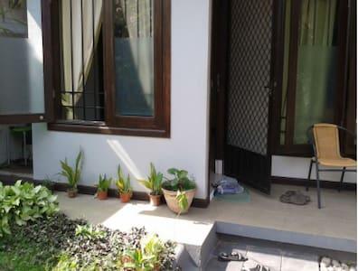 Gladiol Apartment C7: a Haven for Shoppers - Panakkukang