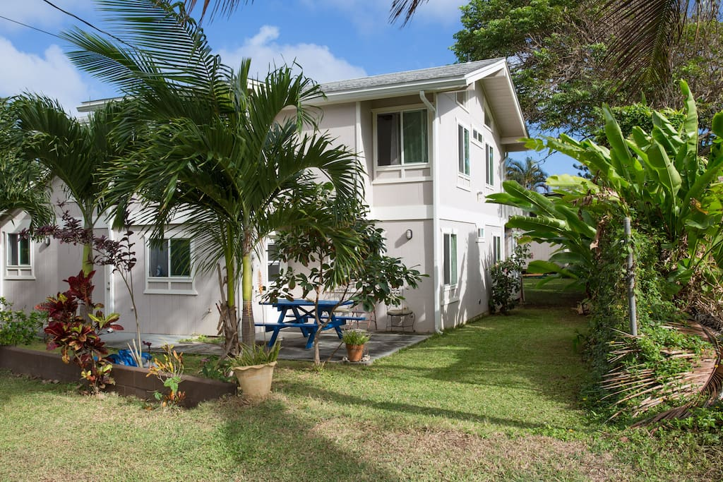 kaaawa dating site 40 days on site $900,000 4 beds 55 baths 2,396 sqft hi central mls logo sm  51-369 hauhele road, kaaawa, hi  close date: 2018-05-22t00:00:00.