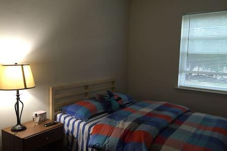 Cliffwood - Aberdeen Township - Appartement