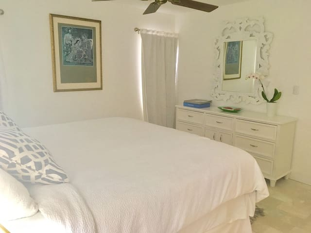 Vista de Altos- Gorgeous  Bedroom - La Romana - Appartamento