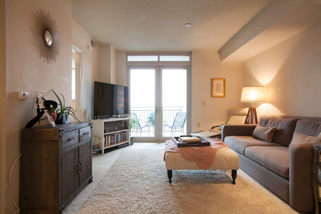 Modern luxury 1br b w rtc metro apartments for rent in reston virginia united states for 2 bedroom apartments in reston va