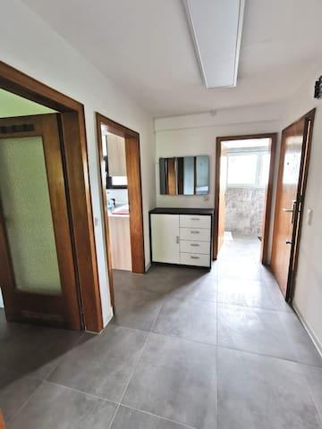 2 Zimmer Wohnung Köln/ Hürth