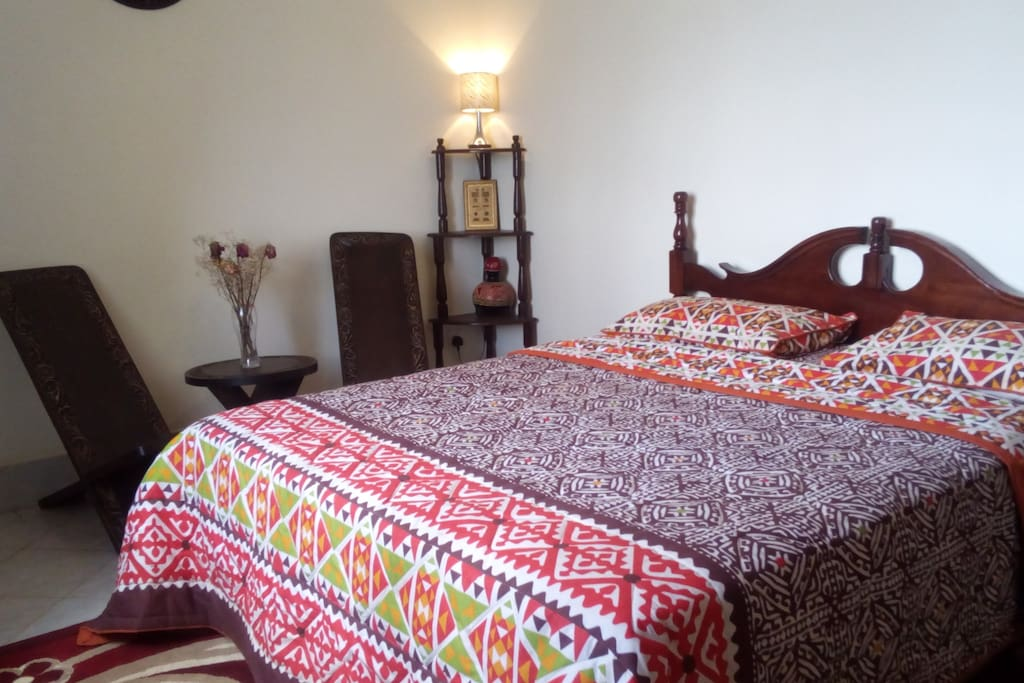 One bedroom in ruaka nairobi apartments for rent in - 2 bedroom apartments for rent in nairobi ...