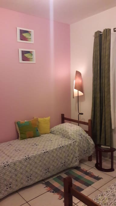 camas e colchões novos