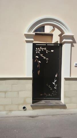Fiori di lavanda - Corsano, Puglia, IT - Casa
