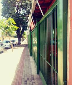 Hotel, Hospedagem, Hostel,  centro Londrina