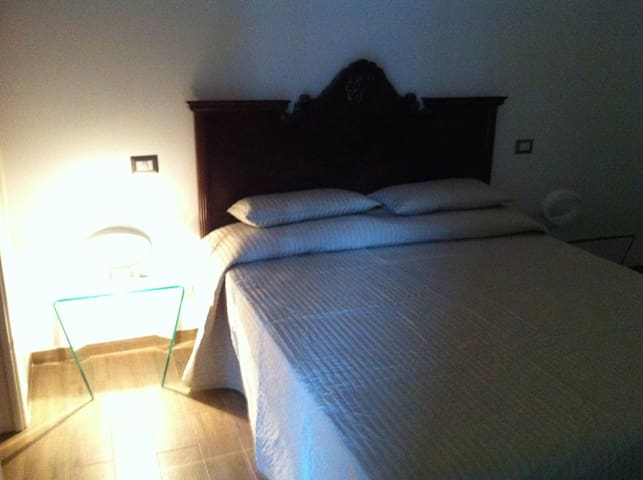 Affitto camere B&B - Monte Sant'Angelo - Bed & Breakfast