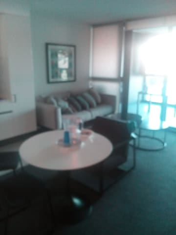 Room for rent in 2bedroo. Apartment