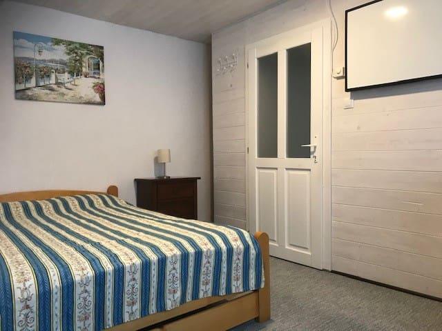 Room 2_1