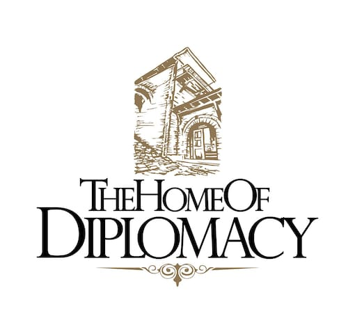 The home of diplomacy (3) - Gjirokaster - Leilighet