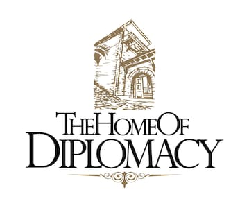 The home of diplomacy (3) - Gjirokaster