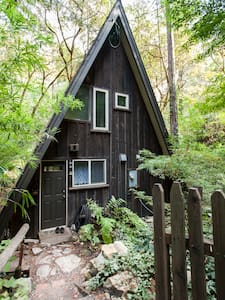 Cottage on the Creek - Private Access to Creek!