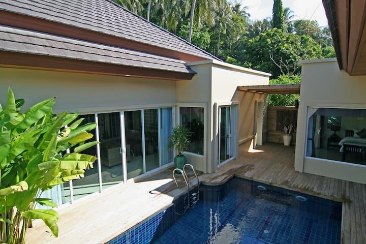 Heaven in Phuket