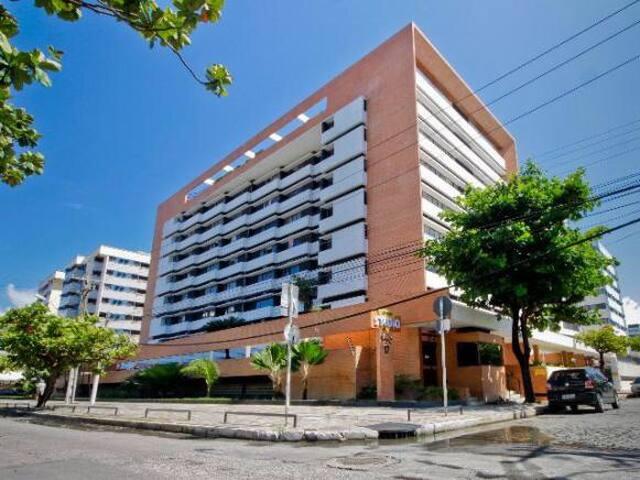707 Aconchegante studio Beira-mar Maceió