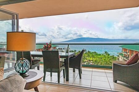 Honua Kai Resort & Spa 929 Konea - Kaanapali - Other