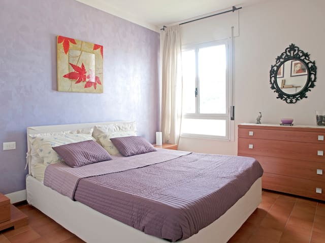 Guesthouse La Rufina 20km Florence - Rufina - Apartment