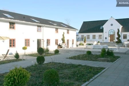 Lovely house with 16+ beds - Ballerup