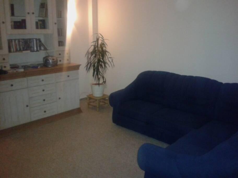 40qm in hamburg appartamenti in affitto a amburgo amburgo germania. Black Bedroom Furniture Sets. Home Design Ideas