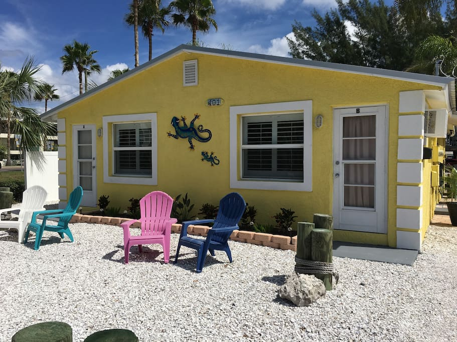 bradenton beach chat sites The best rooms for rent site browse up-to-date listings across bradenton beach holmes beach fl plus it's free & easy to advertise your place.