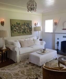 ~Promenade Cottage~ - Pendleton - House