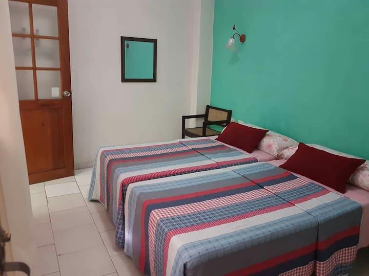 """""""Great stay in havana 2 bed"""""""