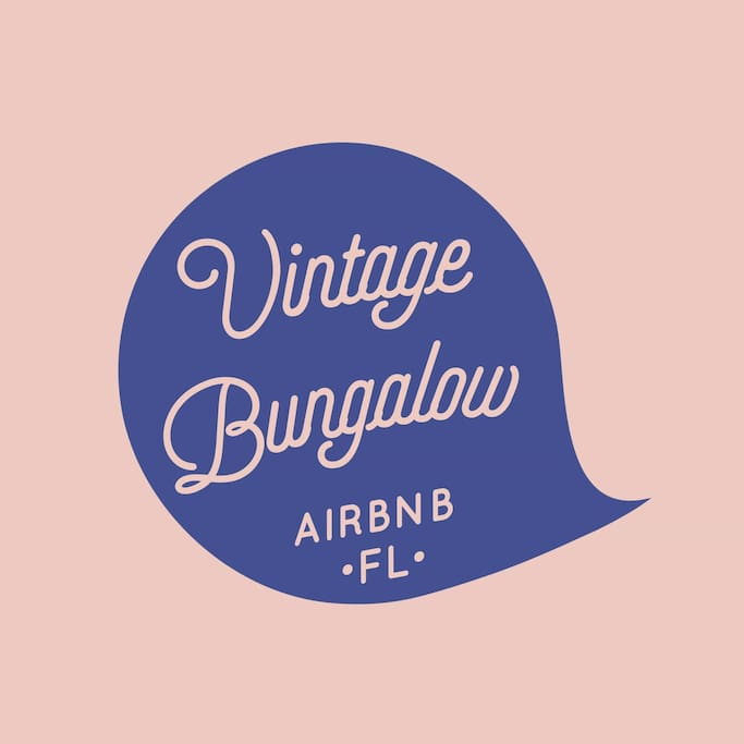 Check out our Instagram for pictures of bloggers and photographers who have stayed with us and a complete visitors guide to St.Augustine @ vintagebungalowsta