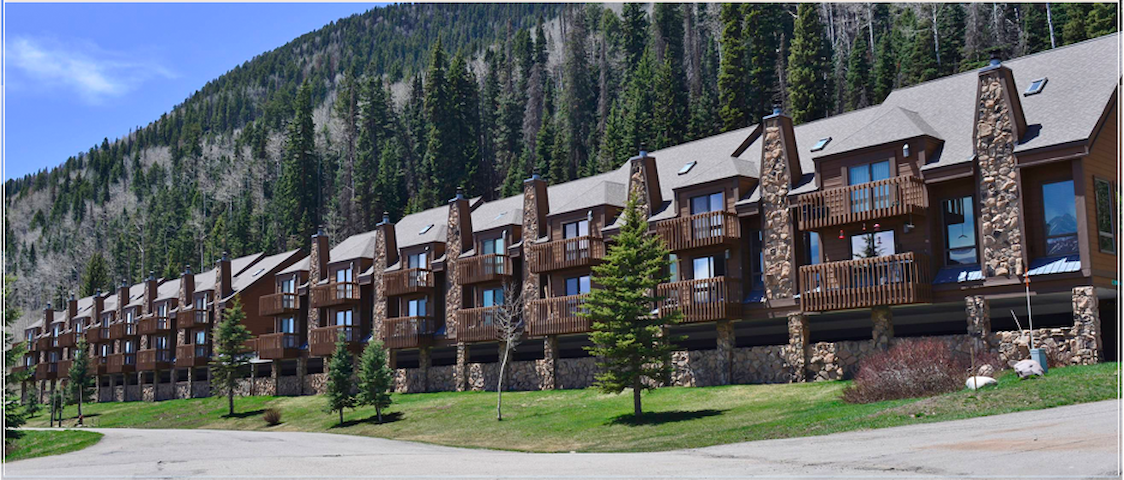 Newly Remodeled -Durango Mtn Home - Durango - Apartment